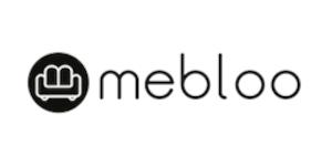 mebloo