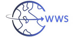 logo_WWSgrupa_bezTla