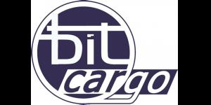 BitCargo