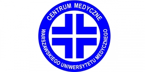 logo-Nowe-Najnowsze11111