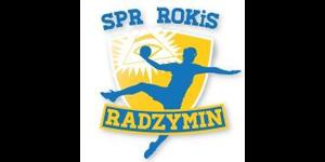 radzymin1111